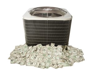 Air-conditioning-money