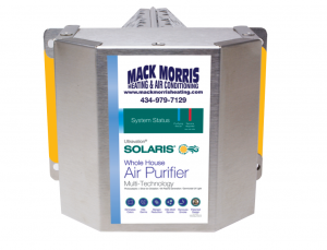 Ultravation-Solaris-Whole-House-Air-Purifier